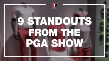 PGA Show 2020
